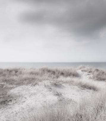'The rest is sweet silence' finalist at the Siena International Photography Awards (IT)