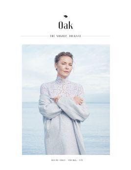 OAK vol. 3