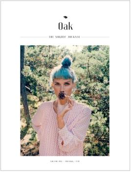 OAK vol.1