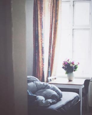 bedroomflowers