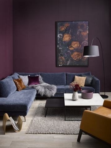 BoConcept_homestyle_autumn_1 (1)nz